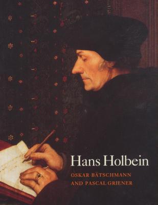 hans-holbein-oskar-batschmann-and-pascal-griener