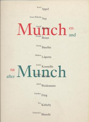 munch-and-after-munch-