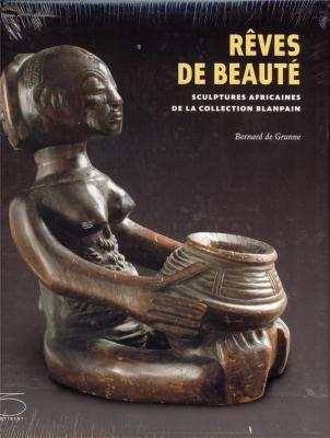 reves-de-beaute-sculptures-africaines-de-la-collection-blanpain
