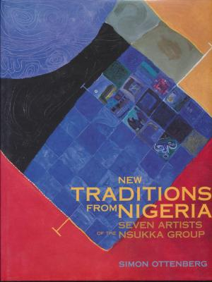 new-traditions-from-nigeria