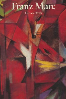 franz-marc-life-and-work