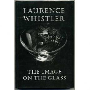 laurence-whistler-the-image-on-the-glass