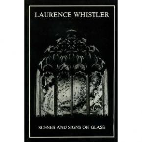 laurence-whistler-scenes-and-signs-on-glass