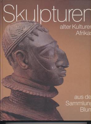 skulpturen-alter-kulturen-afrikas-aus-der-sammlung-blum