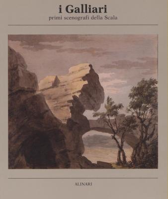 i-galliari-pirmi-scenografi-della-scala