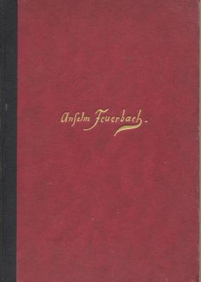 anselm-feuerbach-1829-1880-