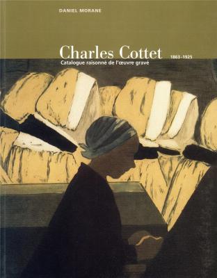 charles-cottet-1863-1925-catalogue-raisonne-de-l-oeuvre-grave