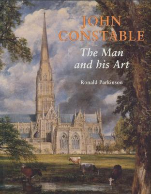 john-constable-the-man-and-his-art