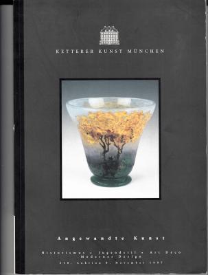 ketterer-kunst-munchen