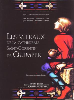 les-vitraux-de-la-cathedrale-saint-corentin-de-quimper-