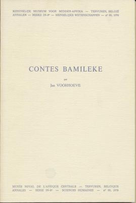 contes-bamileke