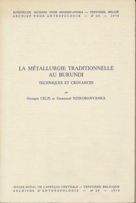 la-metallurgie-traditionnelle-au-burundi-techniques-et-croyances