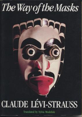 the-way-of-the-masks
