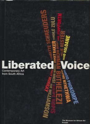 liberated-voices-contemporary-art-from-south-africa-