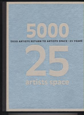 5000-artists-return-to-artists-space-25-years-