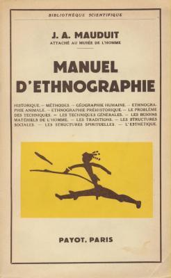 manuel-d-ethnographie