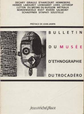 bulletin-du-musee-d-ethnographie-du-trocadero-