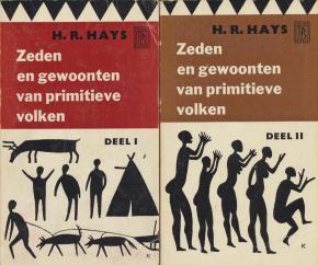 zeden-en-gewoonten-van-primitieve-volken-2-vol-