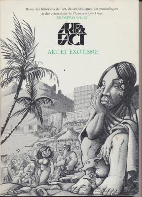 art-fact-art-et-exotisme-no-9-1990