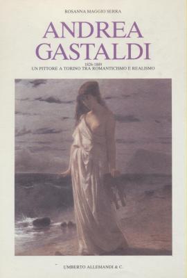andrea-gastaldi-1826-1889-un-pittore-a-torino-tra-romanticismo-e-realismo-