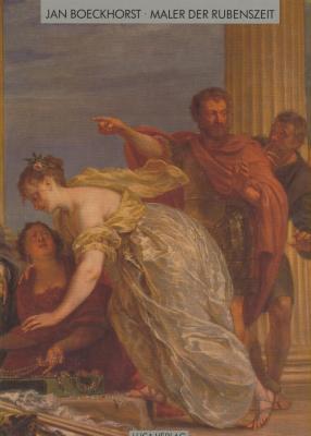 jan-boeckhorst-1604-1668-maler-der-rubenszeit