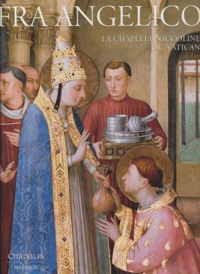 fra-angelico-la-chapelle-niccoline-du-vatican-