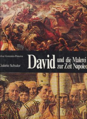 david-und-die-malerei-zur-zeit-napoleons