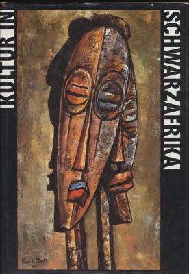 kultur-in-schwarzafrika-geschichte-tradition-umbruch-identitat