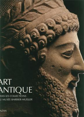 art-antique-dans-les-collections-du-musee-barbier-mueller-