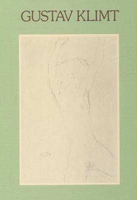 gustav-klimt-erotische-zeichnungen