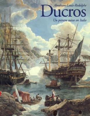 abraham-louis-rodolphe-ducros-1748-1810-un-peintre-suisse-en-italie-
