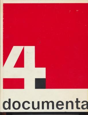 documenta-4-katalog-1