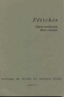 fetiches-objets-enchantes-mots-realises