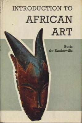 introduction-to-african-art