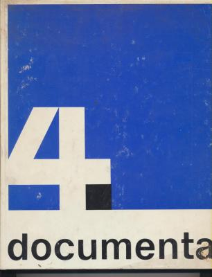 documenta-4-katalog-2