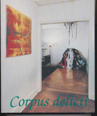 corpus-delicti-