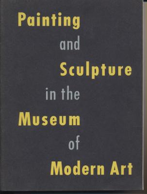 painting-and-sculpture-in-the-museum-of-modern-art