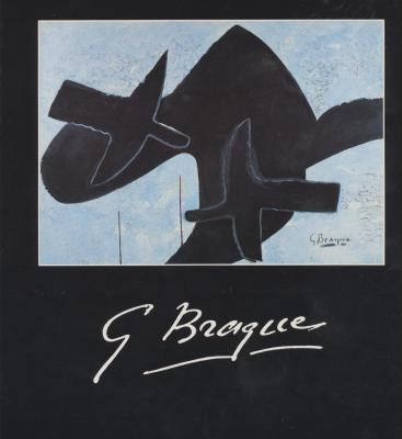 georges-braque-