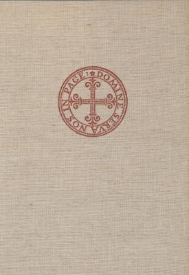 das-schweizerische-landesmuseum-1898-1948-kunst-handwerk-und-geschichte-