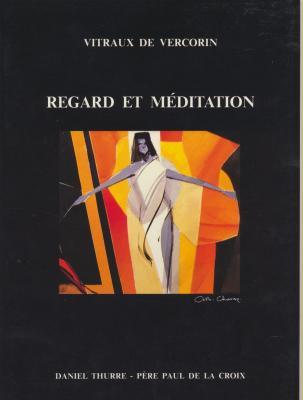 vitraux-de-vercorin-regard-et-meditation-avec-le-chemin-de-croix-d-albert-chavaz