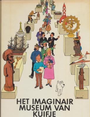 het-imaginair-museum-van-kuifje