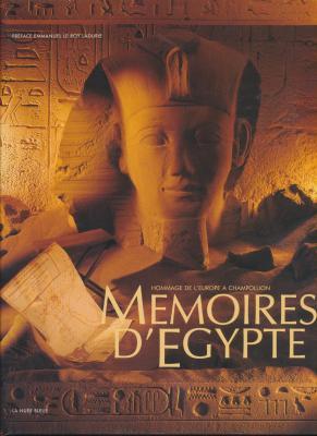 champollion-memoires-d-egypte-