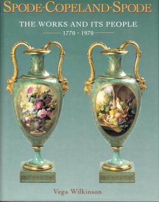spode-copeland-spode-the-works-and-its-people-1770-1970-
