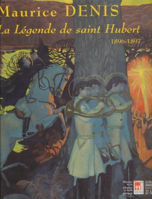 maurice-denis-la-legende-de-saint-hubert-1896-1897-