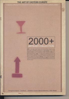 2000-arteast-collection-