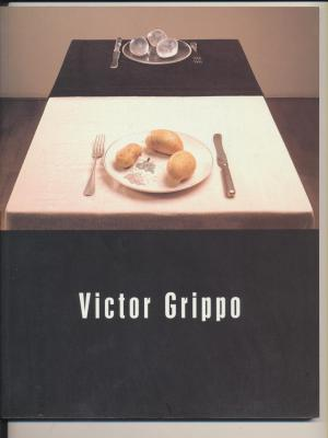victor-grippo