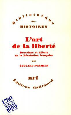 dossier-de-l-art-n°196-natoire-le-dessin-a-l-origine-de-la-creation