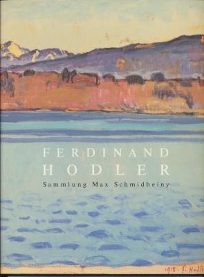 ferdinand-hodler-sammlung-max-schmidheiny
