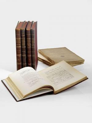 catalogue-general-des-antiquites-egyptiennes-du-musee-du-caire-