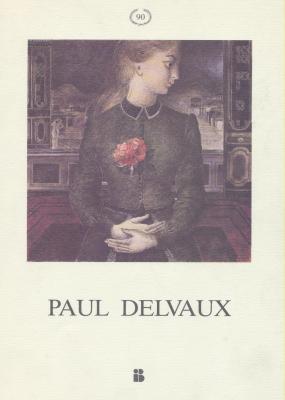 paul-delvaux-dessins-aquarelles-et-encres-de-chine